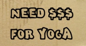 Need-money-for-Yoga