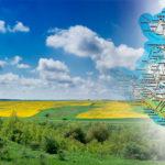 Контактные данные муниципальных образований Краснодарского края