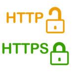 Переносим WordPress сайт на протокол HTTPS — инструкция из 9 шагов для новичков