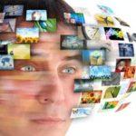 Потоки информации — что с ними делать?