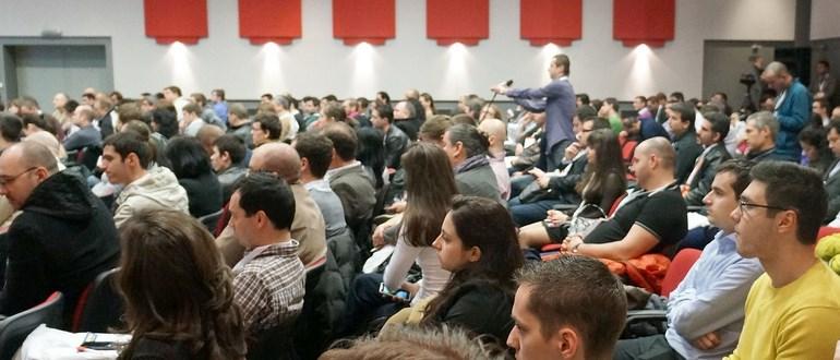 seo конференция в Казани